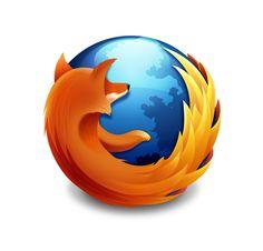 Export bookmark in Firefox