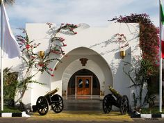 Browse the Gallery of Domina Coral Bay, Luxury Resort in Egypt