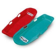 Erapro/Paris Snosnake Grn Plas Sled (Pack Of 6) 948 Sleds & Discs Snow by ERAPRO/PARIS. $58.58. Sno Snake, 48' x 18' x 4', Green Plastic Sled, Features Smooth Flowing Lines, Flat Bottomed Non-skid Seats, Raised Backrest & Molded Footrests, 4 Solid Handles, Large Enough For A Gloved Hand,