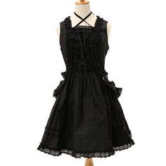 http://www.wunderwelt.jp/products/detail5510.html ☆ ·.. · ° ☆ ·.. · ° ☆ ·.. · ° ☆ ·.. · ° ☆ ·.. · ° ☆ Black dress BABY THE STARS SHINE BRIGHT ☆ ·.. · ° ☆ How to order ☆ ·.. · ° ☆ http://www.wunderwelt.jp/user_data/shoppingguide-eng ☆ ·.. · ☆ Japanese Vintage Lolita clothing shop Wunderwelt ☆ ·.. · ☆ #egl