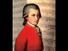 Mozart ( Piano Concerto No. 21 in C major, K.467 - Andante ) - YouTube