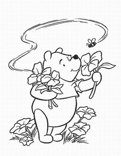 nemo coloring pages to print   EASY FINDING NEMO COLORING PAGES « Free Coloring Pages