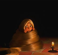 Best Tangled gif ever