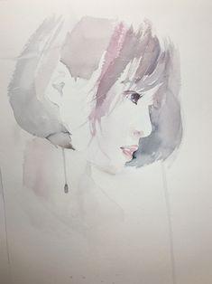 portlate yurina  hirate /saye amebane