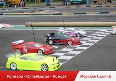 Model helikopter - http://www.modelpark.com.tr/model-helikopter
