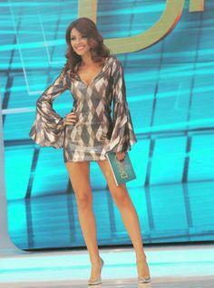 Romania, Cover Up, Beautiful Women, Outfits, Dresses, Fashion, Vestidos, Moda, Suits