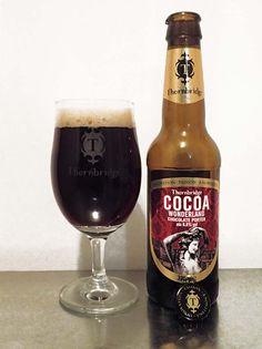 julienlaforgue-julien-laforgue-degustation-biere-beer-thornbridge-angleterre-porter-cocoa-wonderland-chocolat-machester-sheffield-chocolate-innovation-passion-knowledge-brewery