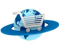 Für Webhändler bietet der internationale Online-Handel vielversprechende Wachstumspotenziale. Eine Studie zeigt, wie deutsche Konsumenten dem grenzüberschreitenden Online-Einkauf gegenüberstehen.