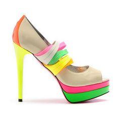 @Talia Diele would looove these!