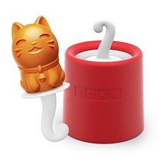 Zoku Individual Character Pops, Kitty Ice Pop Mold, Singl... https://www.amazon.com/dp/B00OBKD1KQ/ref=cm_sw_r_pi_dp_x_3qypybHZ6PDJP