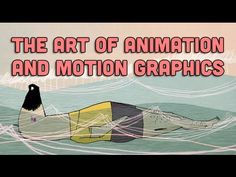 The History of Animation.. Discovery Science
