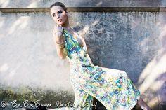 Joyce Cuda | Liv Style Magazine Magazine, Style, Swag, Magazines