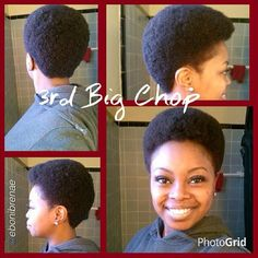 Gorg 👌by & out the barber shop. My dream of having freeform locs was short lived. They really did lock i had to cut my hair. Trying to comb that out was TERRIBLE smh. I like my picked out fro. Tapered Haircut Natural Hair, Short Black Natural Hairstyles, Natural Hair Short Cuts, Tapered Natural Hair, Natural Afro Hairstyles, Mom Hairstyles, African Hairstyles, Natural Hair Styles, Short Hair Styles