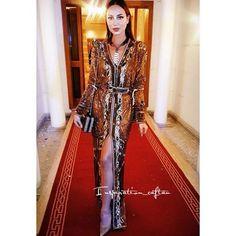 #caftan#kaftan#caftanos#caftan2015#takchita#jalaba#maroc#marakesh#dubai#kuwait#paris#amesterdam#utrecht#fahsion#fashionista#disagne#style#dubaifashionblogger#bloger#style#followme @nisbenhan