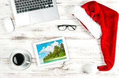 Business Holidays. Christmas by LiliGraphie on Creative Market