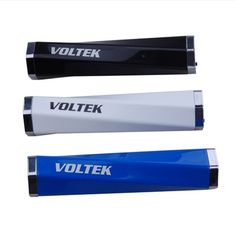 Voltek Power Stick with Light PSWL by Retail Factory Direct  for $7.99 in Cyber Monday Sale : Rural King