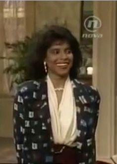 1000 images about everything phylicia on pinterest