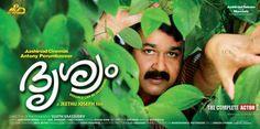 Best Malayalam Movies of 2013