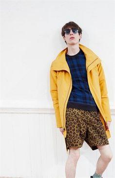 mens fashion 2