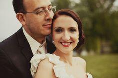 Real weddings – Pinewood Weddings