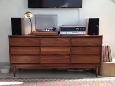 Audio Design - OboMusicLove                                                                                                                                                                                 Plus
