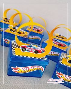 Hot wheels cars cake party ideas 23 Ideas for 2019 Hot Wheels Birthday, Hot Wheels Party, Race Car Birthday, Cars Birthday Parties, 5th Birthday, Happy Birthday, Bolo Hot Wheels, Hot Wheels Cake, Henri 3