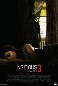 Insidious: Chapter 3: http://www.moviesite.co.za/2015/0619/insidious-chapter-3.html