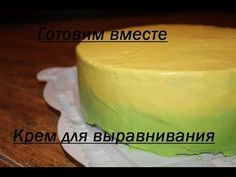 YouTube Butter Dish, Pudding, Cheese, Desserts, Food, Youtube, Rezepte, Tailgate Desserts, Deserts