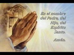 El Angelus - YouTube