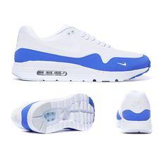 adidas eqt racing: nero / bianco vestiti e scarpe