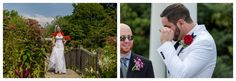 Enhance your wedding day having two wedding photographers. Second Weddings, Wedding Moments, Destination Wedding Photographer, Botanical Gardens, Photo Sessions, Special Day, Queens, Wedding Day, Wedding Photography