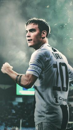 Looking for New 2019 Juventus Wallpapers of Cristiano Ronaldo? So, Here is Cristiano Ronaldo Juventus Wallpapers and Images Cr7 Juventus, Cr7 Messi, Juventus Soccer, Juventus Players, Cristiano Ronaldo Juventus, Lionel Messi, Soccer Boys, Soccer Stars, Football Boys