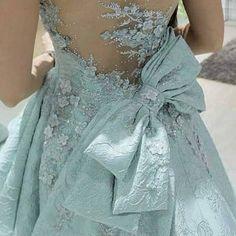 Prom Party Dresses, Quinceanera Dresses, Bridesmaid Dresses, Custom Wedding Dress, Wedding Gowns, Dream Dress, I Dress, Little Girl Dresses, Girls Dresses