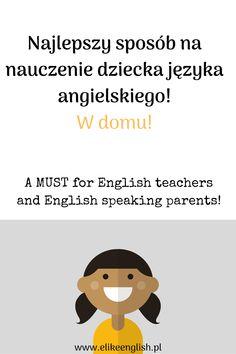 Teaching English, Family Guy, Teacher, Reading, Blog, Humor, Professor, Reading Books