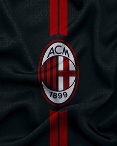 Juventus Logo, Team Logo, Ac Milan, Lululemon Logo, Logos, Football, Stuff To Buy, Black, Instagram