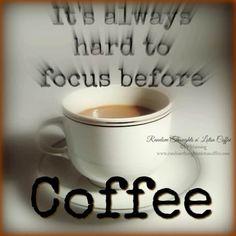 Coffee Gif, Coffee Talk, Coffee Is Life, I Love Coffee, Coffee Quotes, Coffee Humor, Coffee Break, Coffee Mugs, Sunday Coffee
