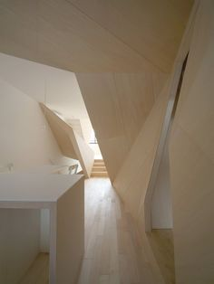 New Kyoto Town House - Picture gallery