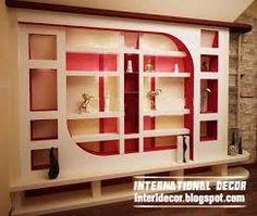 Decoration Placo, Placoplatre Design, Placo Platre, Plafond, Chambre,  Chambre Design D\u0027intérieur, Intérieur Du Salon, Decor Design, Salons