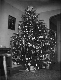 Christmas Memories:  Christmas 1965 #life #retired #transitions #Christmas #memories #Wisconsin #1965
