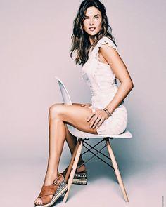 @alessandraambrosio for XTI Shoes S/S 2017 campaign. . . . . . #alessandraambrosio #leleambrosio #aleambrosio #ambrosio #queen #xtishoes #victoriassecret #vsangel #supermodel #model #fashion #fashionmodel #shoes #fashionphotography #photography #brazilian #stunning http://misstagram.com/ipost/1544423674755590406/?code=BVu5SZEgqkG