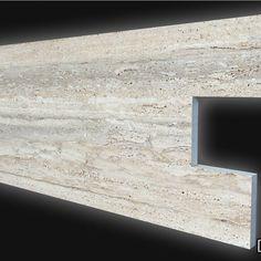 DP995 Mermer Görünümlü Dekoratif Duvar Paneli - KIRCA YAPI 0216 487 5462 - Dekoratif duvar kaplama mermer, Dekoratif duvar kaplama mermer görüntüsü, Dekoratif duvar kaplama mermer görünüm, Dekoratif duvar mermer, Dekoratif duvar mermer görünüm, Dekoratif duvar mermer kaplama, Dekoratif duvar mermer kaplama fiyatı, Dekoratif duvar mermer kaplama fiyatları, Dekoratif duvar paneli mermer desenli, Dekoratif panel mermer desenli, Mermer desenli, Mermer desenli dekoratif duvar paneli Flat Screen, Blood Plasma, Flatscreen, Dish Display