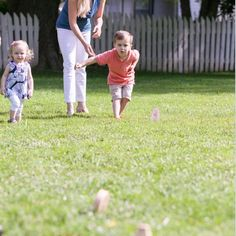 Getting the youngsters involved in Rollors #kids #kidsfun #kidsofinstagram #kidsstyle #kidstyle #kidsphoto #parenting #parents #parentingdoneright #parentingblogger #parentingtips #parentingtips #fun #funtime #exercise #exercises #exercisemotivation #exercisebenefits #outdoorsy #outdoorsports #outdoorslife