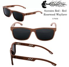 7bf631cc7a4  1 Wood Sunglasses – Handmade Wooden Sunglasses – ShadeTree Sunglasses