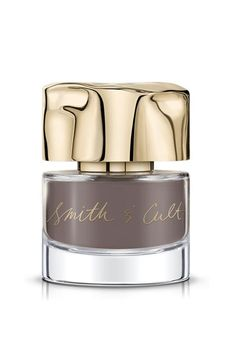 Smith & Cult Nail Polish in Stockholm Syndrom, $18; neimanmarcus.com