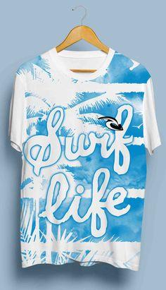 Tees Ripcurl #surf #tees #dc #t-shirtdesign #dcshoecousa #t-shirtdc #billabong #vans #volcom #quiksilver #ripcurl #teesorogonalsurf #hurley #insight #spyderbilt #macbeth