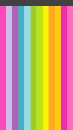http://luvnote2.blogspot.com/2015/08/a-few-wallpapers.html?m=1