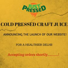 www.justpressed.in is live!!!