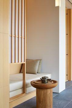 Home Interior Design .Home Interior Design Japan Interior, Home Interior, Interior Architecture, Interior Colors, Modern Japanese Interior, Japanese Interior Design, Zen Interiors, Relaxation Room, Japanese House