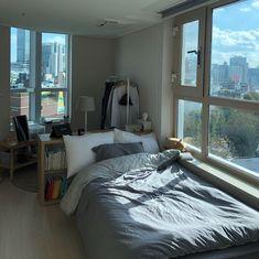 Home Decor Ideas - Beautiful And Comfortable Bedroom Decor Ideas