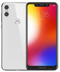 Galaxy Phone, Samsung Galaxy, Gadgets, Gadget